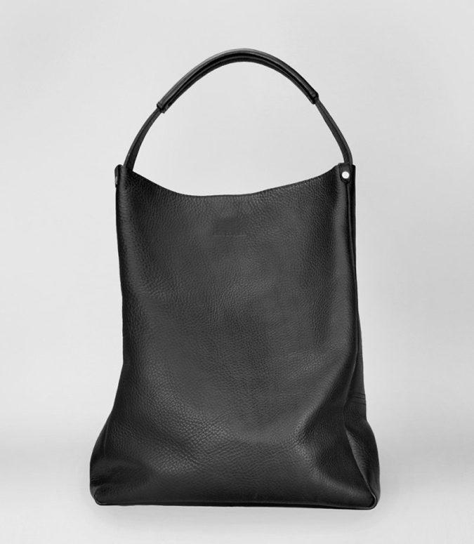 Alfie-Douglas-handbag-Slouchy-tote-675x775 15 Most Creative Handbag Designers in the UK