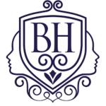 Beverly-Hills-Hair-Group-1-150x150 Top 10 Hair Transplant Clinics in the USA