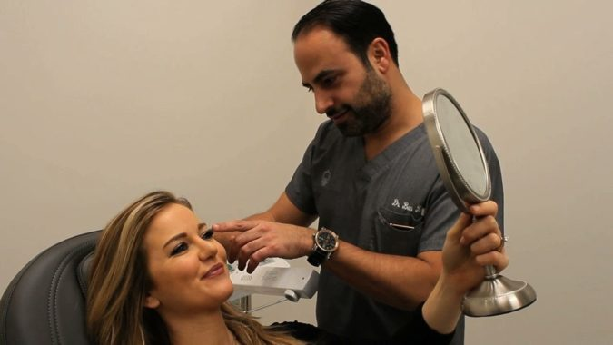 Beverly-Hills-Hair-Group-675x380 Top 10 Hair Transplant Clinics in the USA