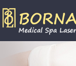 Borna-Medical-Spa-center-logo-1-150x130 Best 10 Hair Transplant Clinics in Dubai
