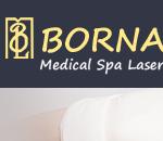 Borna-Medical-Spa-center-logo-1-150x130 Best 10 Hair Transplant Clinics in Dubai