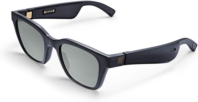 Bose-High-tech-sunglasses-675x350 12 Most Awesome Valentine's Day Gifts for Him 2020