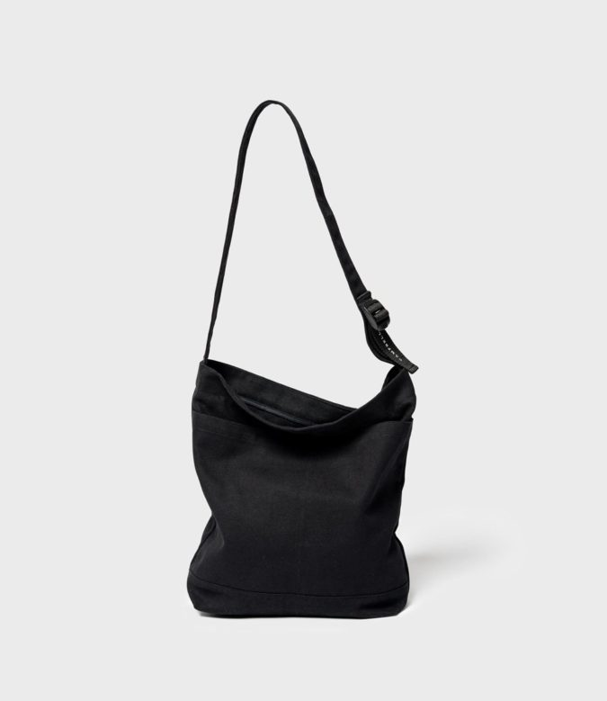 Campbell-Cole-Tote-Black-675x779 15 Most Creative Handbag Designers in the UK