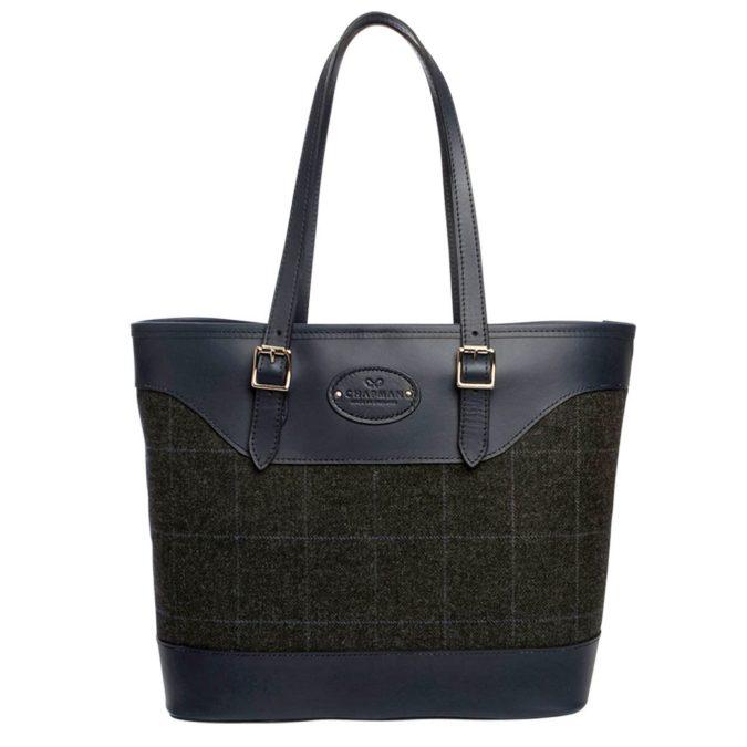 Chapman-Bags-handbag-3-675x675 15 Most Creative Handbag Designers in the UK