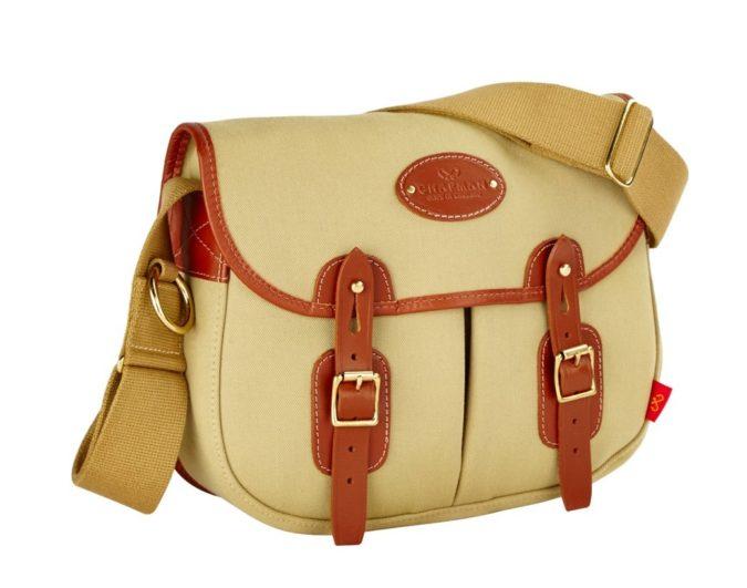 Chapman-Bags-handbag-675x531 15 Most Creative Handbag Designers in the UK