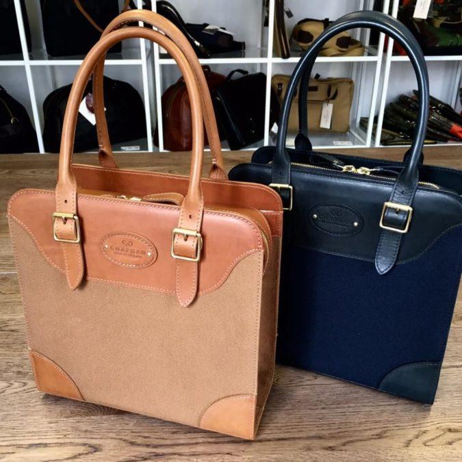 Chapman-Bags-handbags-675x675 15 Most Creative Handbag Designers in the UK