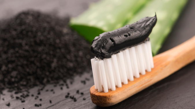 Charcoal-Toothpaste-2-675x379 6 Beauty Trends You Have to Try