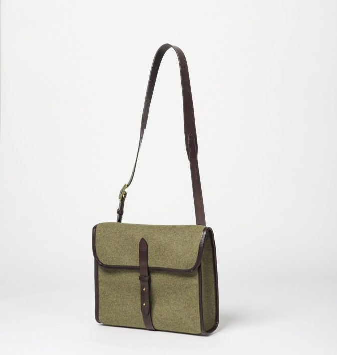 Cherchbi-handbag-675x711 15 Most Creative Handbag Designers in the UK