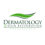 Dermatology-and-hair-restoration-specialists-logo-150x150 Top 10 Hair Transplant Clinics in the USA