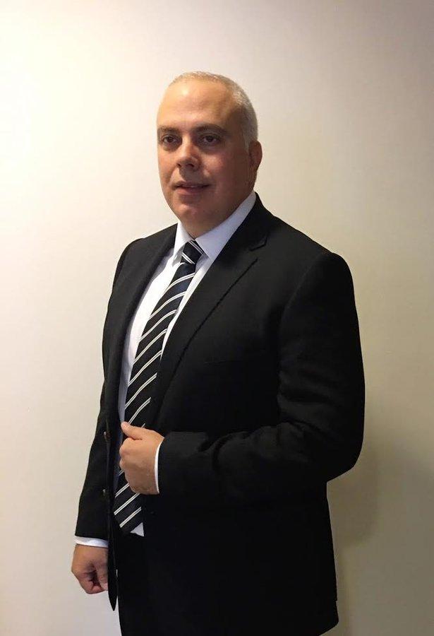 Dr.-Wissam-Adada-cosmetic-surgeon Best 10 Hair Transplant Clinics in Dubai