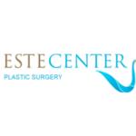 Estecenter-Plastic-Surgery-Centre-150x150 Top 10 Best Hair Transplant Clinics in Turkey