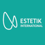 Estetik-International-Health-Group-1-150x150 Top 10 Best Hair Transplant Clinics in Turkey