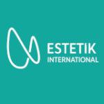 Estetik-International-Health-Group-1-150x150 Top 10 Best Hair Transplant Clinics in Turkey