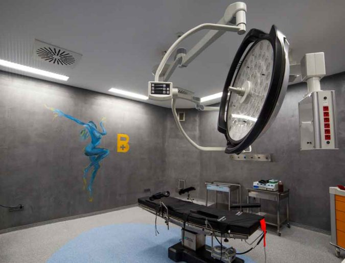 Estetik-International-Health-Group.-675x515 Top 10 Best Hair Transplant Clinics in Turkey