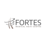 Fortes-Hair-Skin-Clinic-150x150 Top 10 Hair Transplant Clinics in the UK