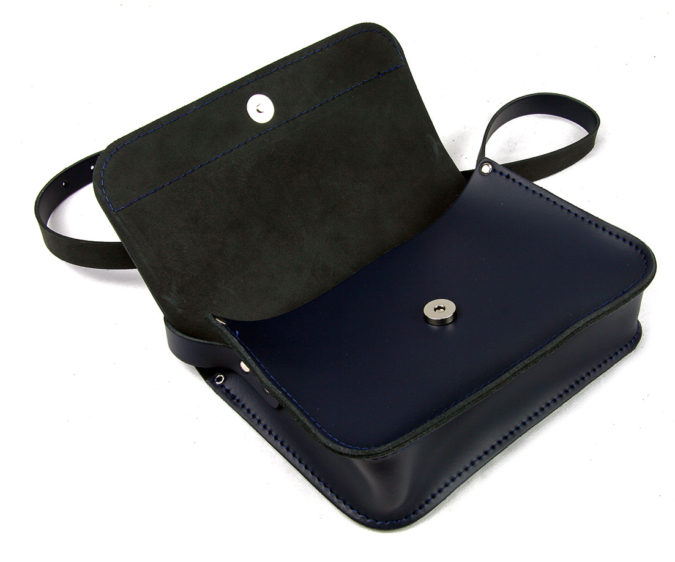Glencroft-handbag-2-e1582997462704-675x562 15 Most Creative Handbag Designers in the UK