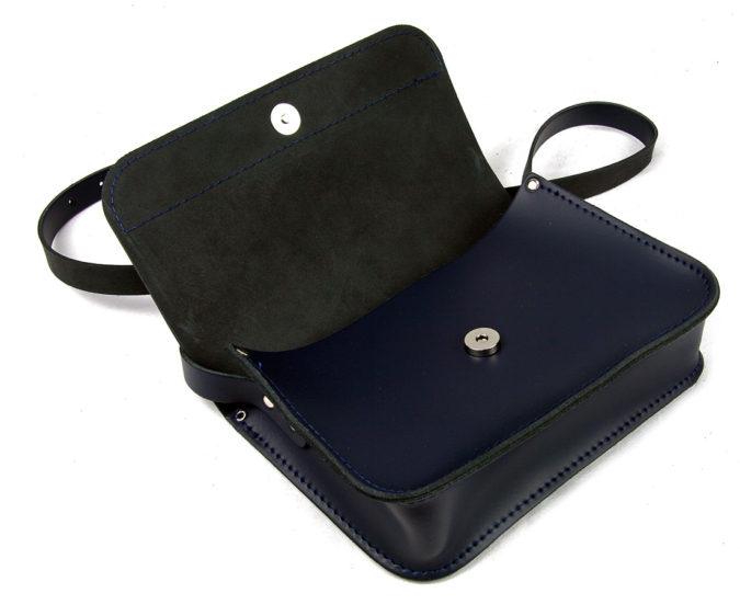 Glencroft-handbag-2-e1582997462704-675x562 15 Most Creative Handbag Designers in the UK