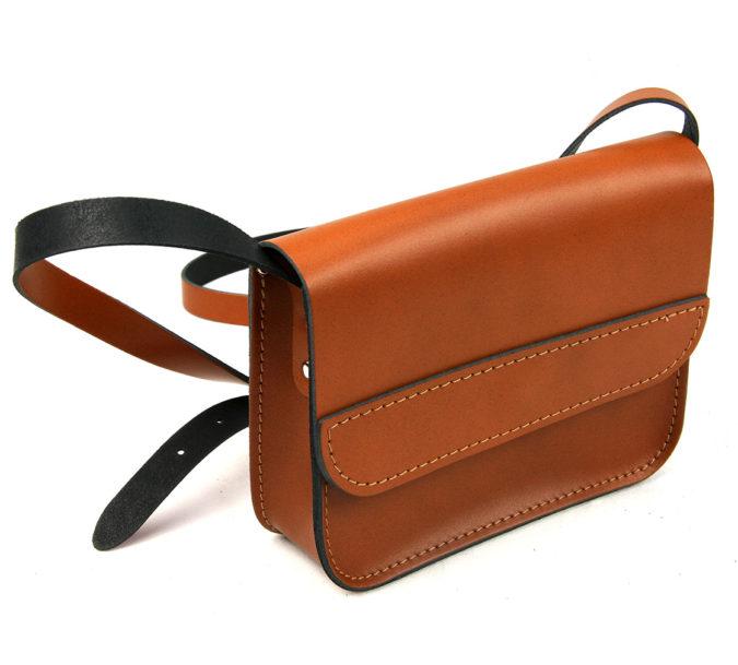 Glencroft-handbag-675x609 15 Most Creative Handbag Designers in the UK