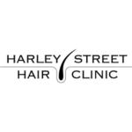 Harley-Street-Hair-Clinic-logo-150x150 Top 10 Hair Transplant Clinics in the UK