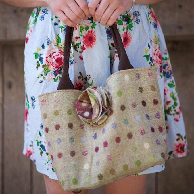 Hettie-handbag-675x675 15 Most Creative Handbag Designers in the UK