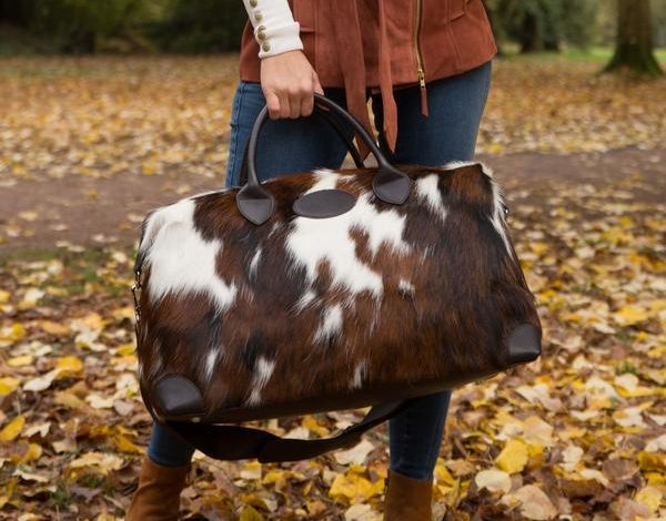 Photo of 15 Most Creative Handbag Designers in the UK