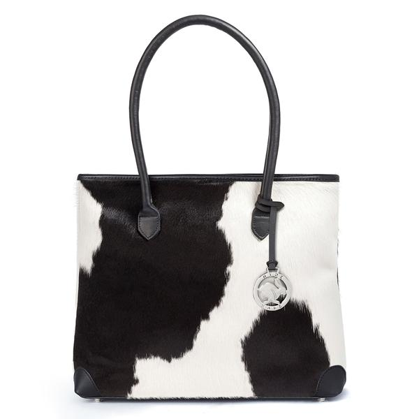 Hyde-Hare-handbag 15 Most Creative Handbag Designers in the UK