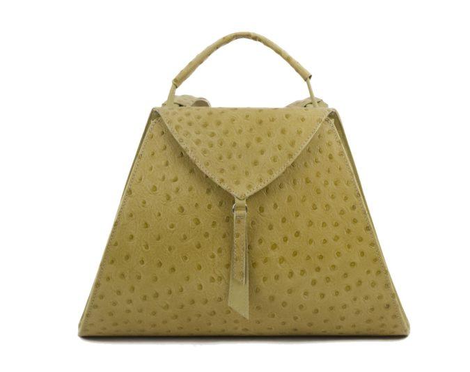 Jane-Hopkinson-backpack-675x534 15 Most Creative Handbag Designers in the UK