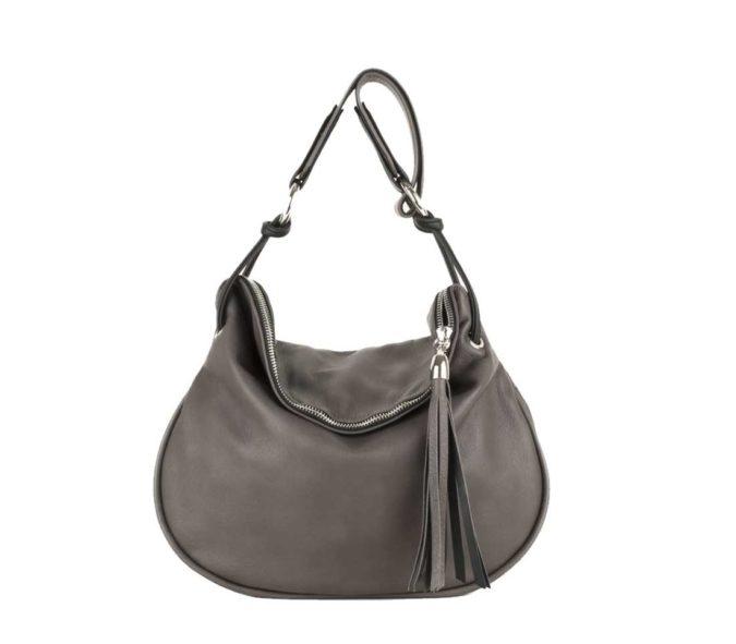 Jane-Hopkinson-handbag-2-675x591 15 Most Creative Handbag Designers in the UK