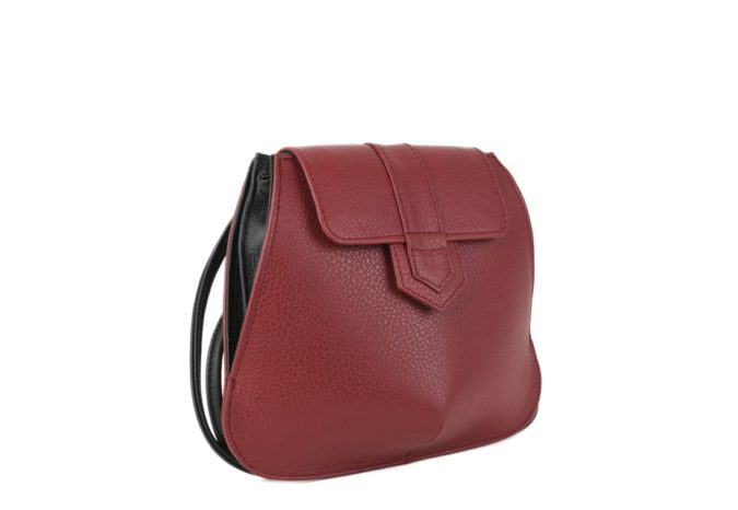 Jane-Hopkinson-handbag-675x466 15 Most Creative Handbag Designers in the UK