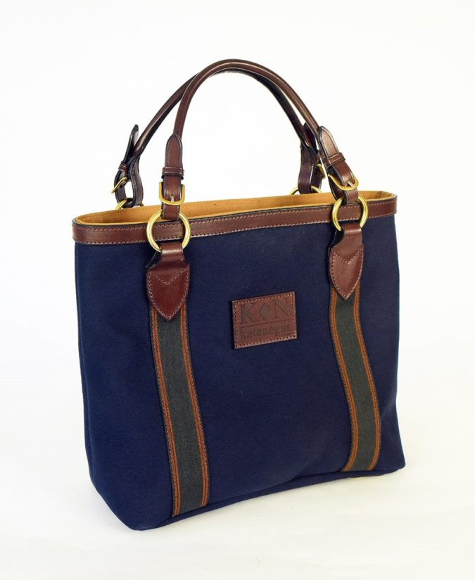 Kate-Negus-handbag-2-675x824 15 Most Creative Handbag Designers in the UK