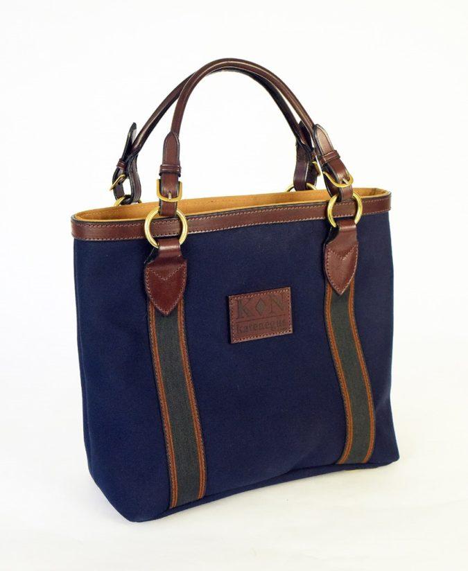 Kate-Negus-handbag-2-675x824 15 Most Creative Handbag Designers in the UK