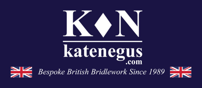 Kate-Negus-logo-675x296 15 Most Creative Handbag Designers in the UK