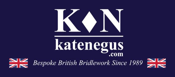 Kate-Negus-logo-675x296 15 Most Creative Handbag Designers in the UK