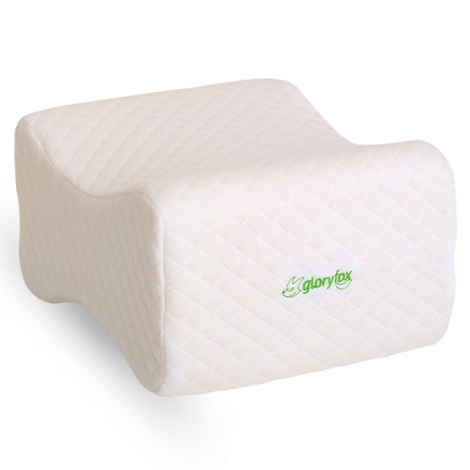 Knee-Pillow-675x675 Best 25 Thank You Gift Ideas for Your Personal Trainer