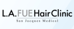 LA-FUE-Hair-Transplant-e1582799676534 Top 10 Hair Transplant Clinics in the USA