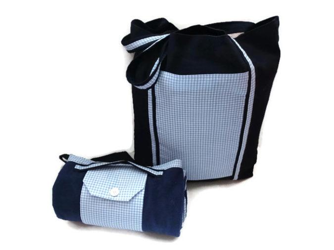 Losana-B-handbag-3-675x506 15 Most Creative Handbag Designers in the UK