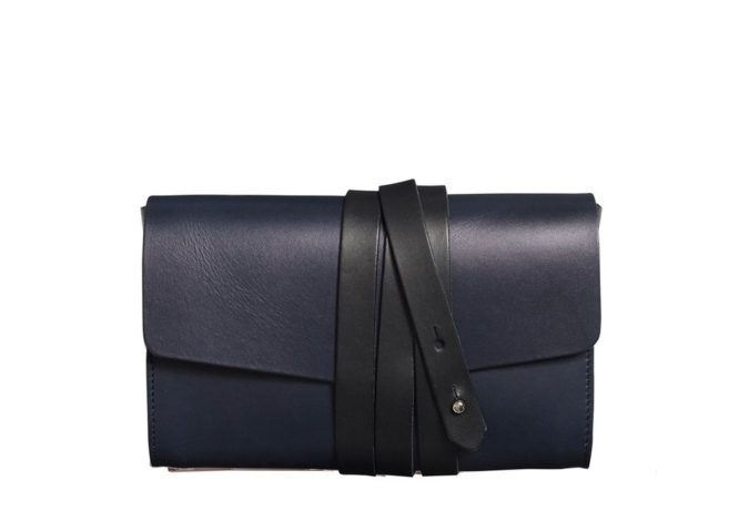 M.Hulot-clutch-675x461 15 Most Creative Handbag Designers in the UK