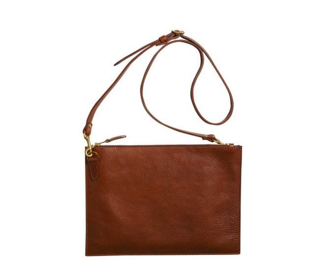 M.Hulot-handbag-2-675x564 15 Most Creative Handbag Designers in the UK