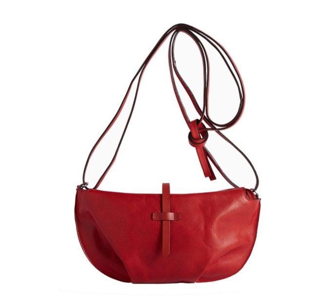 M.Hulot-handbag-3-675x621 15 Most Creative Handbag Designers in the UK