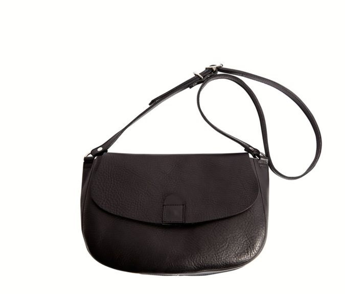 M.Hulot-handbag-675x575 15 Most Creative Handbag Designers in the UK