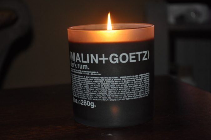 Malin-Goetz-Dark-Rum-Candle-675x448 12 Most Awesome Valentine's Day Gifts for Him 2020