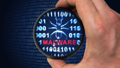 Photo of Digital Malevolence: Top Malware Threats in 2020 that You Should Know Of