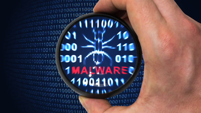 Malware-cyber-security-675x380 Digital Malevolence: Top Malware Threats in 2020 that You Should Know Of