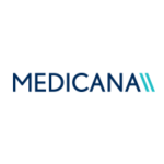 Medicana-Health-group-150x150 Top 10 Best Hair Transplant Clinics in Turkey