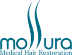 Mollura-logo-e1582802127276 Top 10 Hair Transplant Clinics in the USA