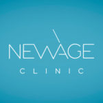 NewAge-clinic-150x150 Top 10 Best Hair Transplant Clinics in Turkey