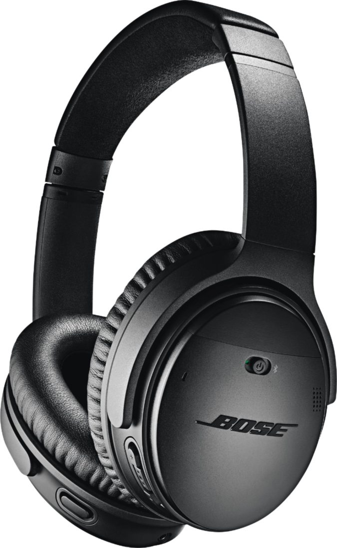 Noise-canceling-headphones-1-675x1098 12 Most Awesome Valentine's Day Gifts for Him 2020