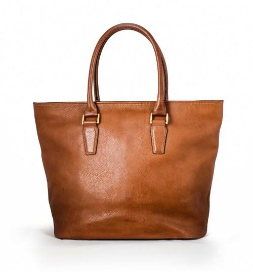 Ottely-handbag 15 Most Creative Handbag Designers in the UK