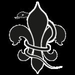 Ottely-logo-150x150 15 Most Creative Handbag Designers in the UK