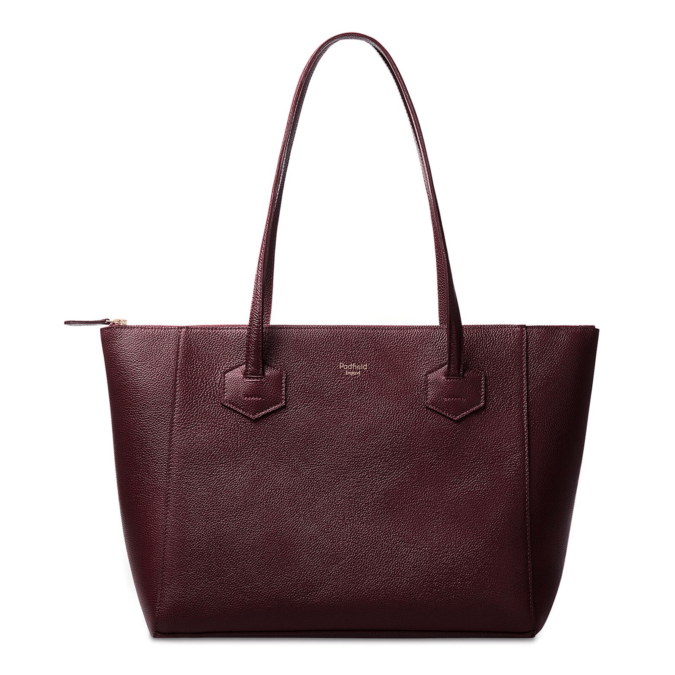 Padfield-England-handbag-2-675x675 15 Most Creative Handbag Designers in the UK